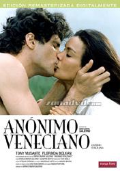 El Adagio de Marcello (Alessandro)