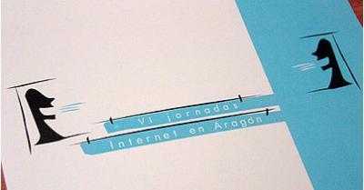 Se celebraron las VI Jornadas de Internet en Aragón