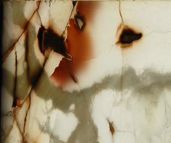 Poetizando - 24  (Reino de la luz)