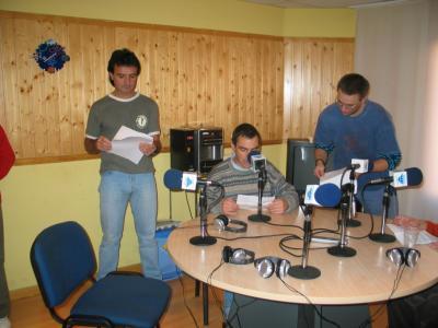Los bandidos de la Hoya: blog y fotoblog