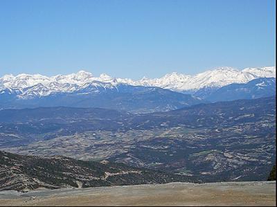 Pirene