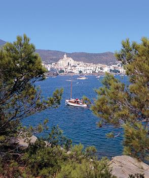 Poetizando - 34: Mediterráneo